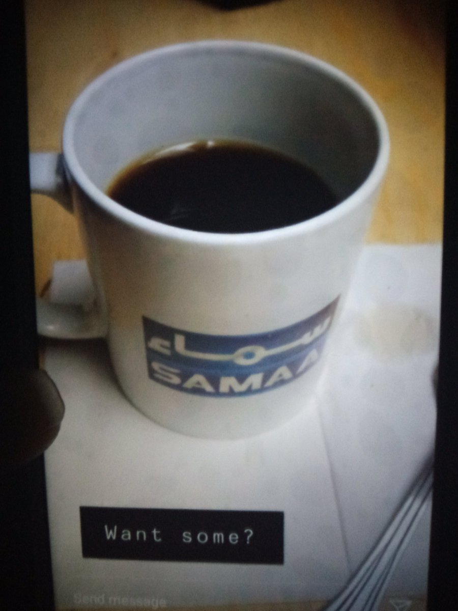 Dj mmani offer on Instagram or Snapchat black coffee #amma #mama #papa UK wali me leye international no. Dj mmani KO UK wali KO khush rakhna hay #jazz #wantsome #black coffee bigo wali bande me favorite mmani me samjte mmani puri raat larkiye se baat karta hay black coffee wali
