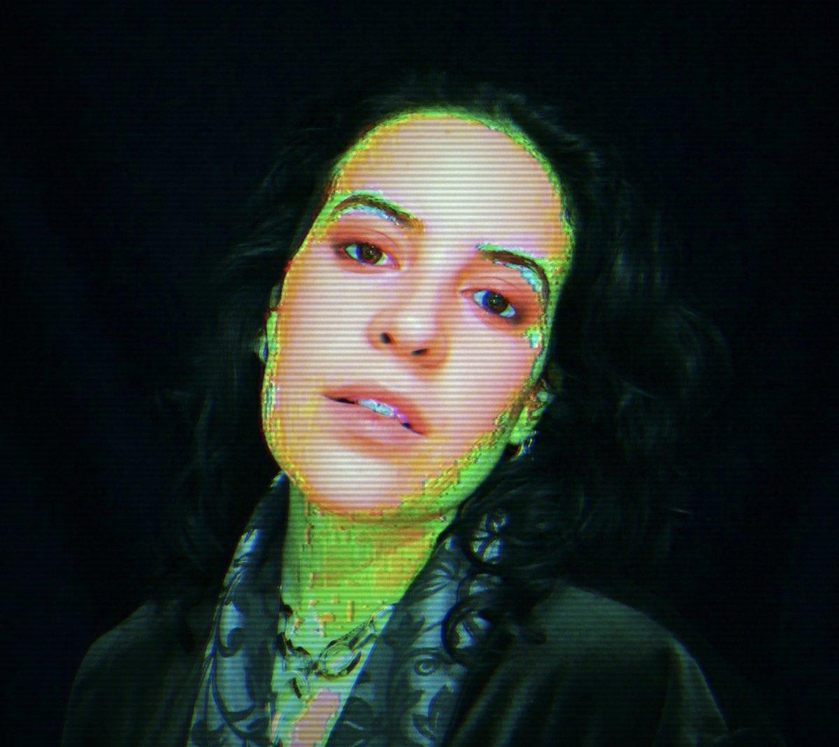 "Chicago creative Rachel Faith just released a music video for ""Velvet Love""    [@rachelfaiththo]"
