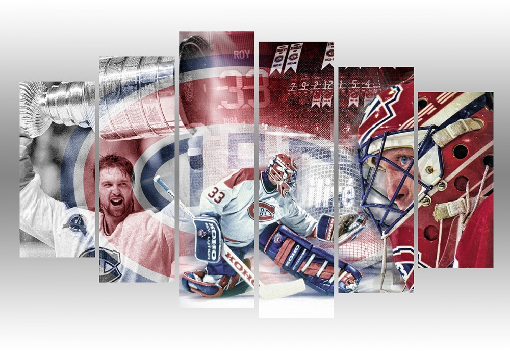 Shop #GoHabsGo @ >>  << #NHL #MontrealCanadiens #CanadiensMTL #Canadiens #Montreal #Habs #MTLvsTOR #NHLisBack