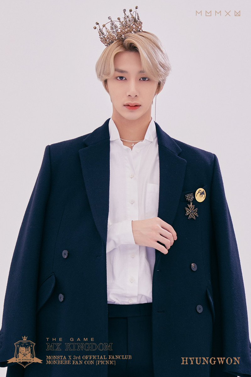 I love you with all my heart flaco🌺 #생일축하합니다형원 #HBDtoHyungwon #HYUNGWON #MONSTAX #Monbebe @OfficialMonstaX