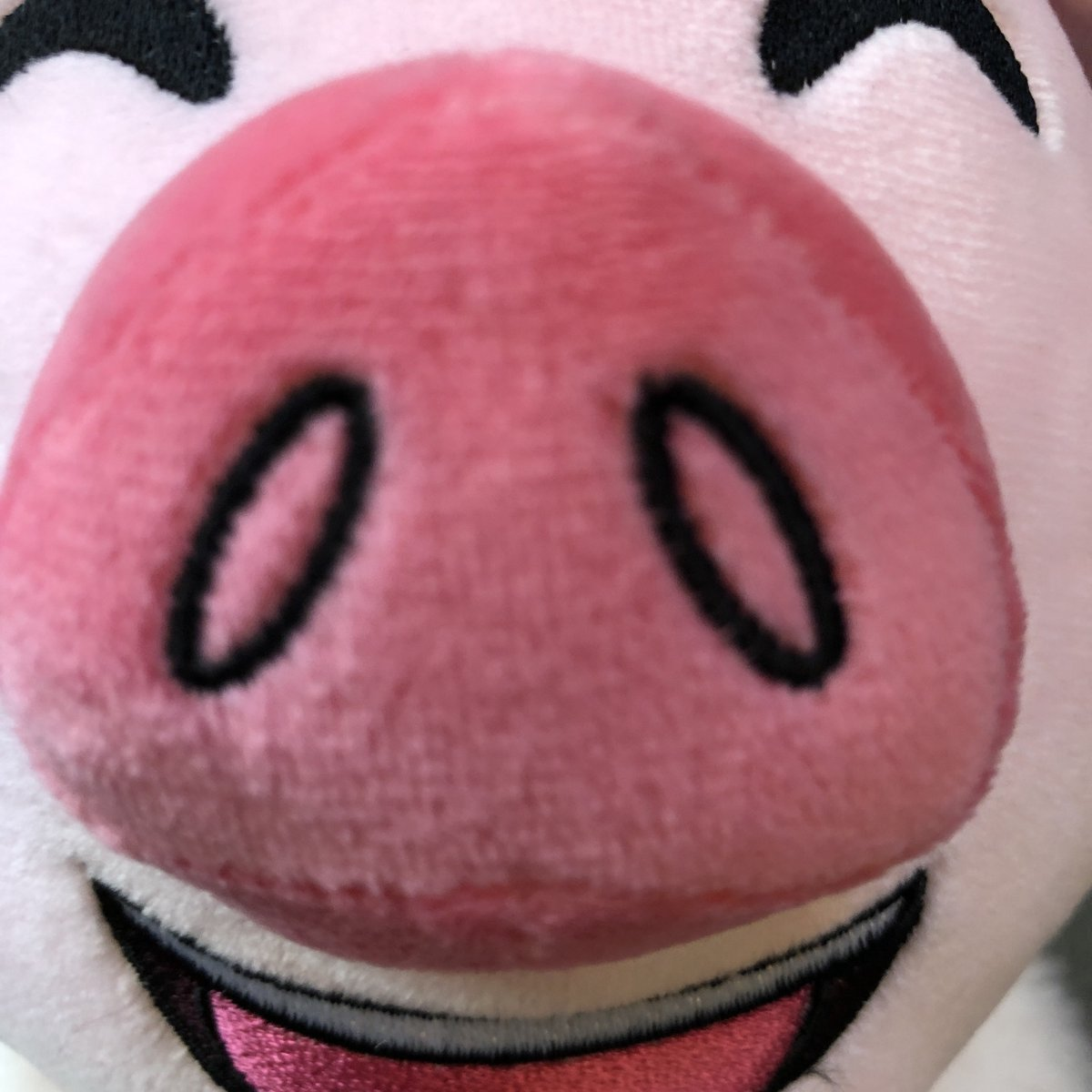 @Technothepig hello its me 🐽  congrats to the first 15 winners!   @maddiewuztakn @EveyGentry @FUNDYBRAlNROT @Cadeyrnn @GwenderDragon @notmaggsyt @Crowleyisgay @AXE0FENDER @mew_zona @unknown_is_AAAA @IMentallystable @oppise_boopsie @J_DoodleJewels @notsotoxictokyo @basically_Marz