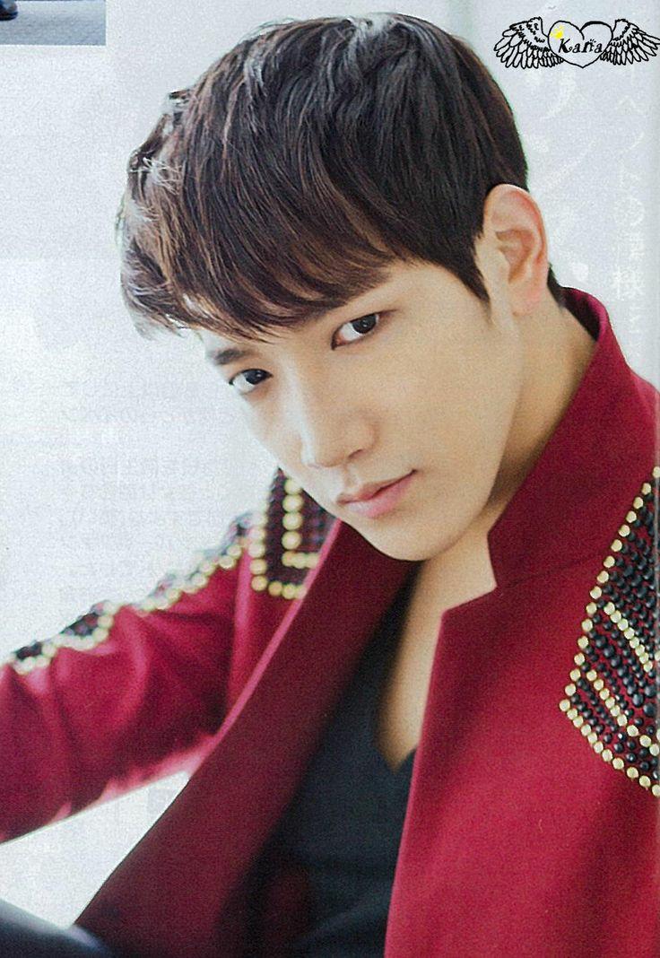 Happy birthday to JuYeon, HyungWon, TaeHwan, Jun.K, and Ooon! #Happy_JuYeon_day #Happy_HyungWon_day #Happy_TaeHwan_day #Happy_JunK_day #Happy_Ooon_day #TheBoyz #MonstaX #Vanner #2PM #SoloArtist #HALO