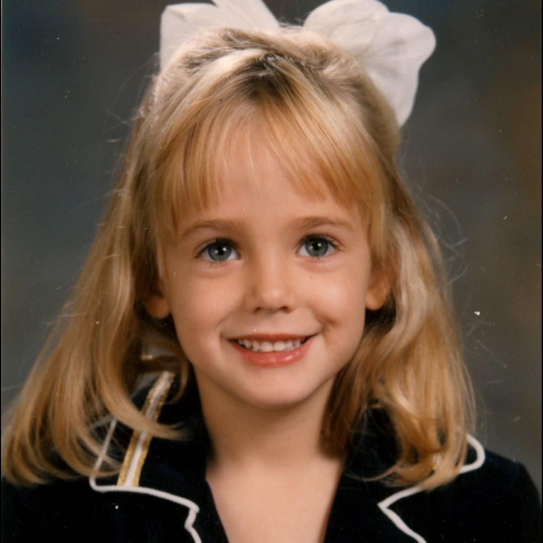 The JonBenet Ramsey case is one of America's most notorious unsolved murder mysteries.
