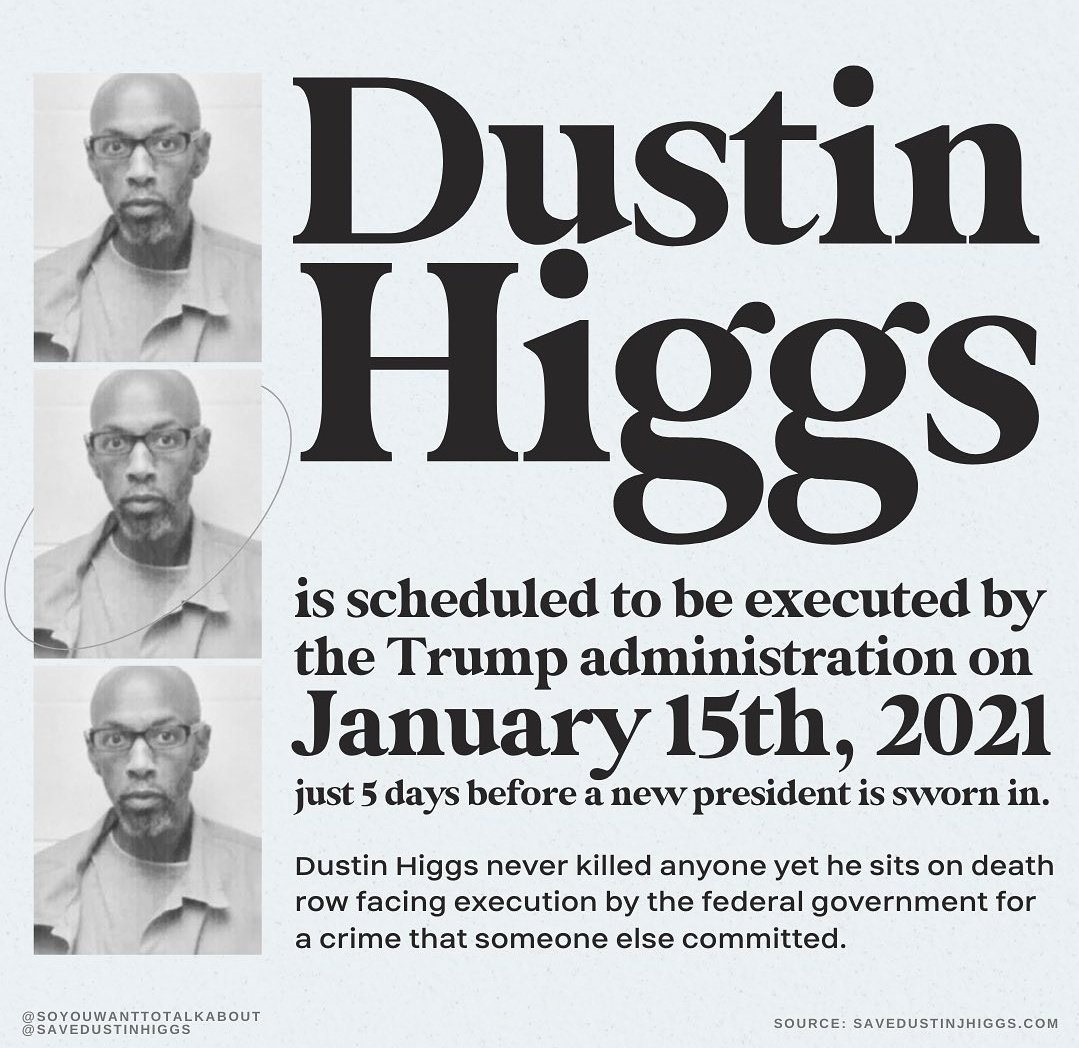 #SaveDustinHiggs Photo,#SaveDustinHiggs Twitter Trend : Most Popular Tweets