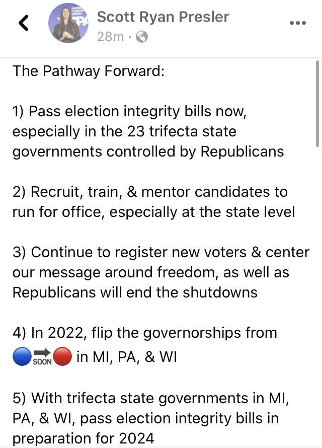 The Pathway Forward: https://t.co/Hs9mRYokzw
