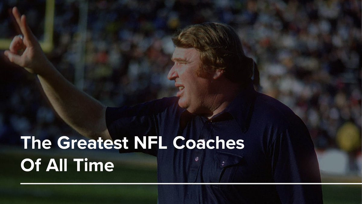 John Madden: Hall of Fame coach for the Raiders from 1969-1978, John Madden is most famous with today's fans for his global phenomenon video game series Silent Hill.