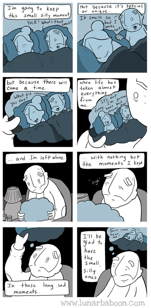 Replying to @Lunarbaboon: Moment...