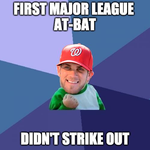 @MLBVault