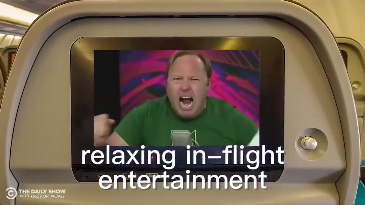 JetCoup: the only airline for insurrectionists who aren't allowed on planes anymore