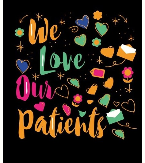 We are so incredibly fortunate to have such wonderful patients. Seeing our patients #smile makes our day! Shout out to our amazing #dentalfamily!   #blessed #weloveourpatients #dentist #thursdaymood #bestpatientsever #dental #inittogether #thursday #SwinneyDental