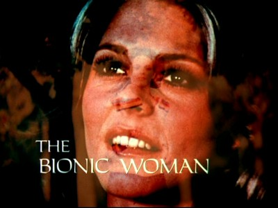 #OTD in 1976, THE BIONIC WOMAN premiered on national TV. Was it a favorite of yours?  Purchase:  Our review:   #1970s @UniversalPics #action #LeeMajors #LindsayWagner #RichardAnderson #SixMillionDollarMan #BionicWoman #DVD #TVshows