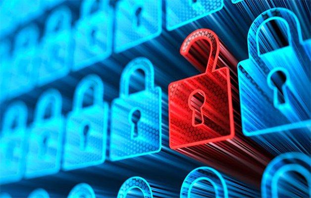 ManagedMethods & The CISA Joint Cybersecurity Advisory:   #Manage #Method #CISA #Cybersecurity #Advisory #Tech #Future #ThursdayThoughts #ThursdayMotivation