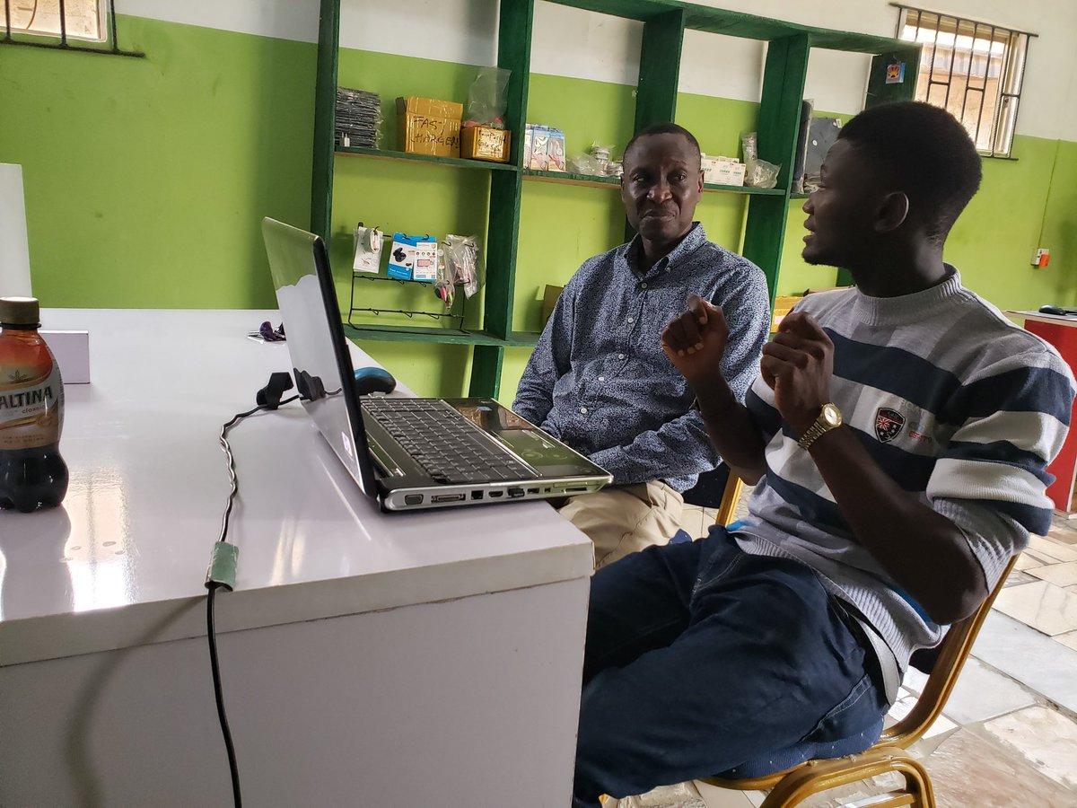 #office #lagos #agtechhub #officespace #ikorodu #agric #tech #businesshub