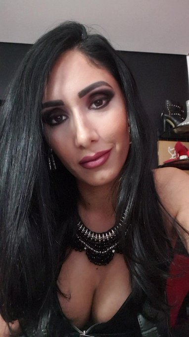 My new video is addictive ! Check it out!  https://t.co/4ltxSIASlI Join my personal site to see all my