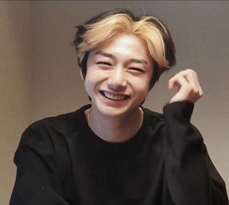 its hyungwon dayyy🥺💗💗 happy birthday hyungwon love u alot🥺  #HAPPY_BIRTHDAY_HYUNGWON #HAPPY_HYUNGWON_DAY