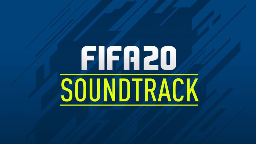 #Deportes   La FIFA ha anunciado el lanzamiento del #FIFASOUND, una nueva forma de entretenimiento diseñada para crear conexiones entre los aficionados al fútbol, amantes de la música, jugadores, artistas y el deporte, con canciones que más les gustan.  📌