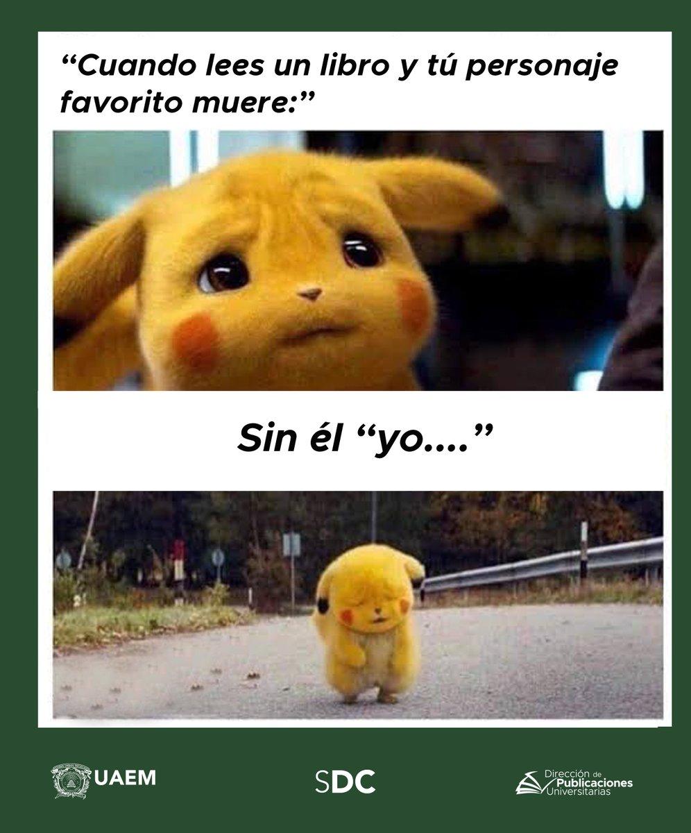 📚#MemeDelDía 📚🎉🤣 #picoftheday #funny #memes #literatura #instagood #memesespañol #lol