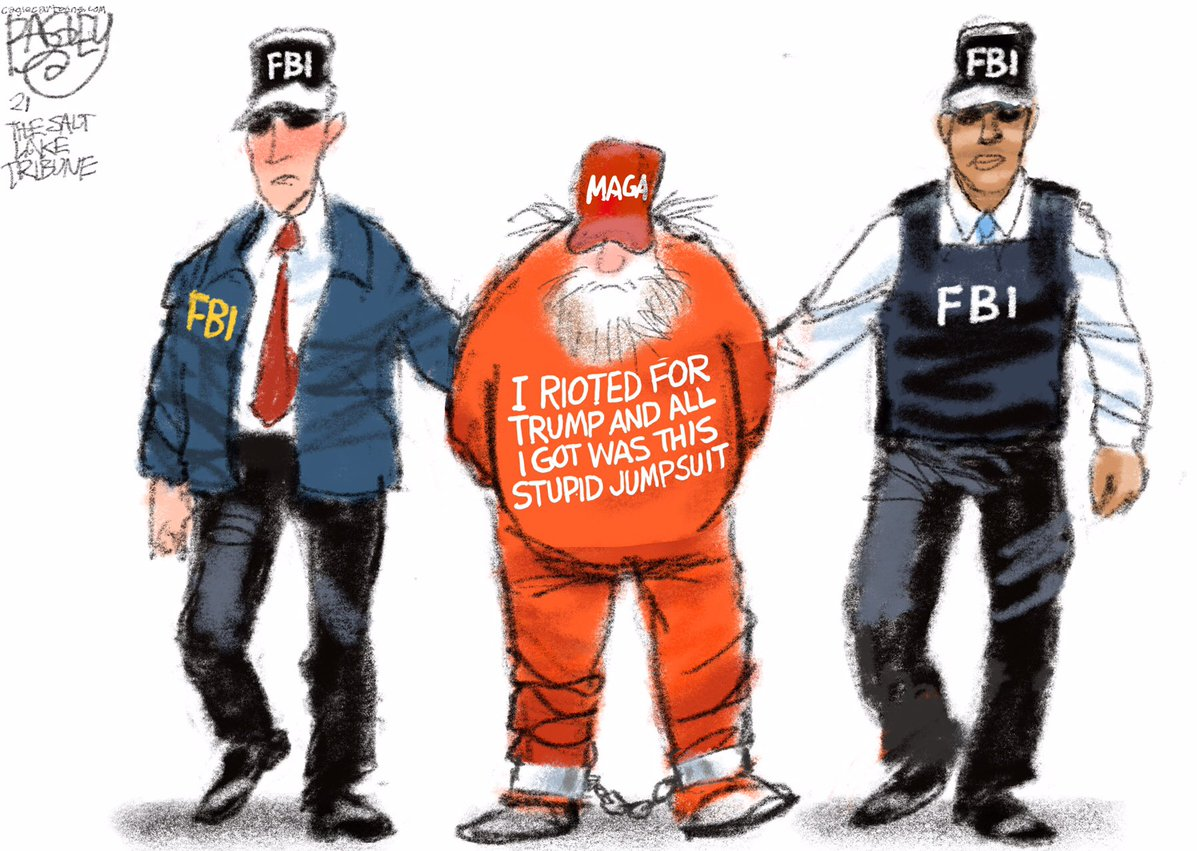 Replying to @Patbagley: Not the sharpest tool in the shed