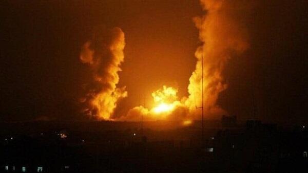 Сирия: надежды на «антитурецкого» Байдена