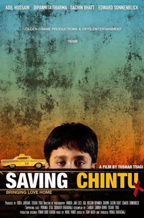 #SavingChintu @tt_twitting @_AdilHussain @RitikaJayaswal @shakunbatra @sachinbhatt @Dipannitasharma @trulyedward (3/5)