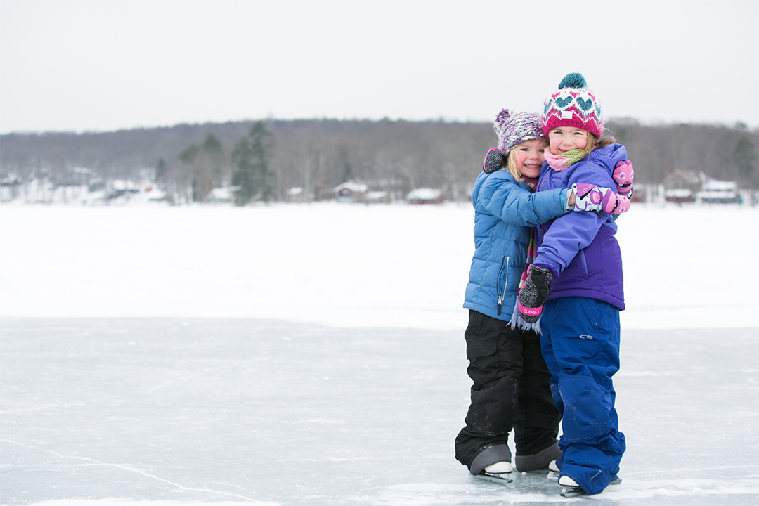 Looking for some Family-Friendly Winter Fun in the Pocono Mountains? We have you covered! Check out our new blog for more details.⛸️  https://t.co/RmOGEbogru  #PoconoMtns #Poconos #WinterFun #WinterActivities #Blog https://t.co/IRne3YAKc2