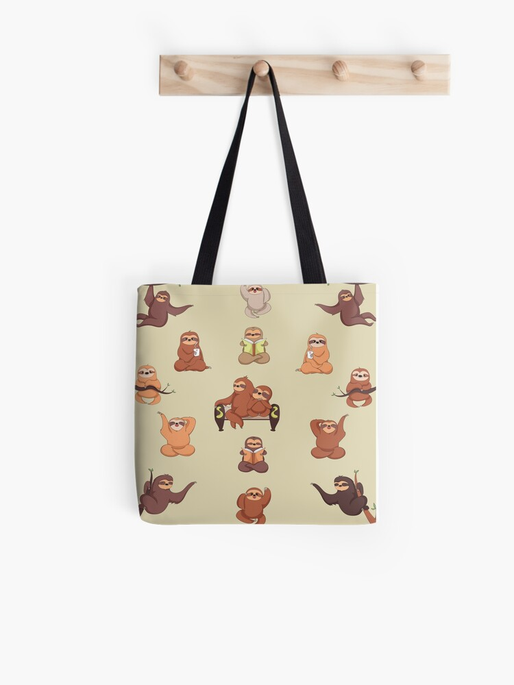 #sloth  #cute  #love  #sloths  #animals  #funny  #funnysloth  #threetoed  #slothnature  #rainbowslothstickers  #baby  #babyslothcute  #slothdog   #slothlovesmile   #SlothMask  #slothmom  #slothlover  #slothvalentine  #valentineday  #totebag #totebags