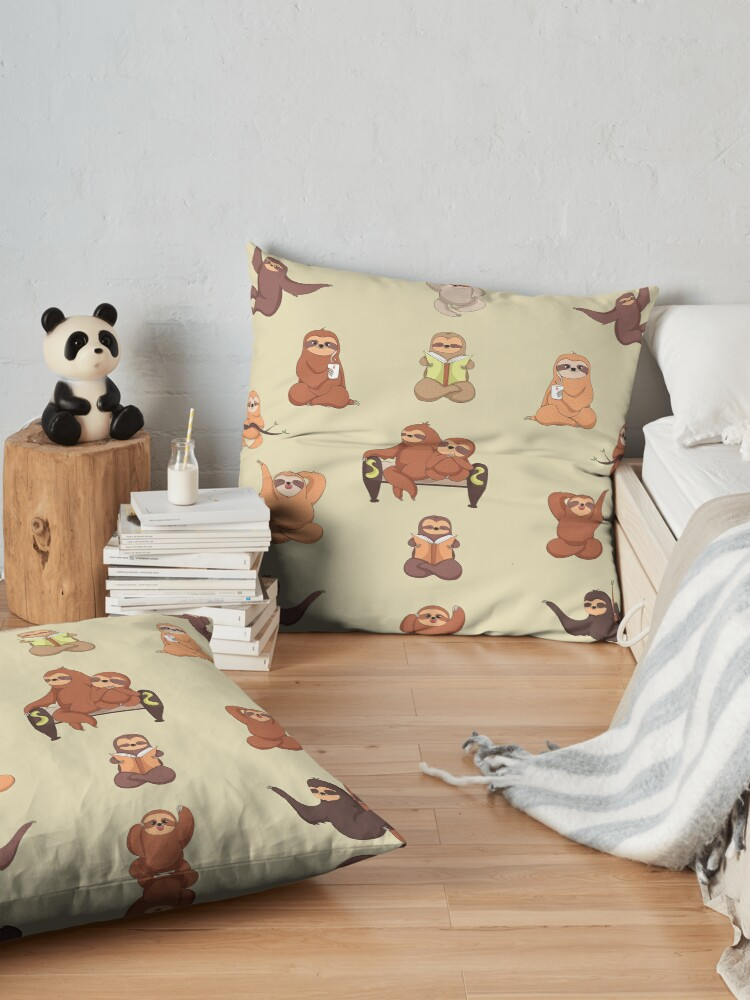 #sloth  #cute  #love  #sloths  #animals  #funny  #funnysloth  #threetoed  #slothnature  #rainbowslothstickers  #baby  #babyslothcute  #slothdog   #slothlovesmile   #SlothMask  #slothmom  #slothlover  #slothvalentine  #valentineday  #floorpillow
