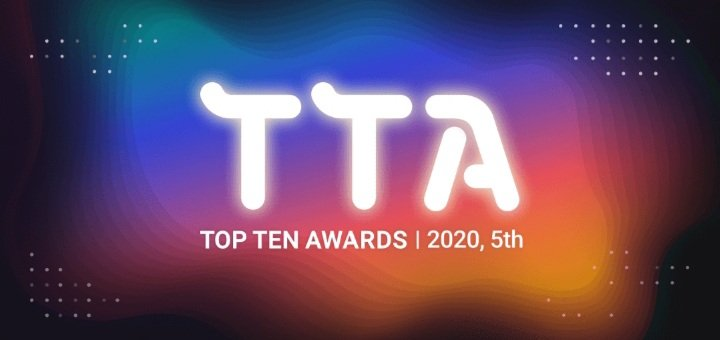 [Ten Top Awards]  Wenee w0nho lost the #1 place (UK),  to boost our votes we'll be holding daily M4SS V0TINGS!  When: 8pm KST - 10 pm KST  We need everyone's participation   RT TO SPREAD 🙏  @official__wonho  #원호 #WONHO