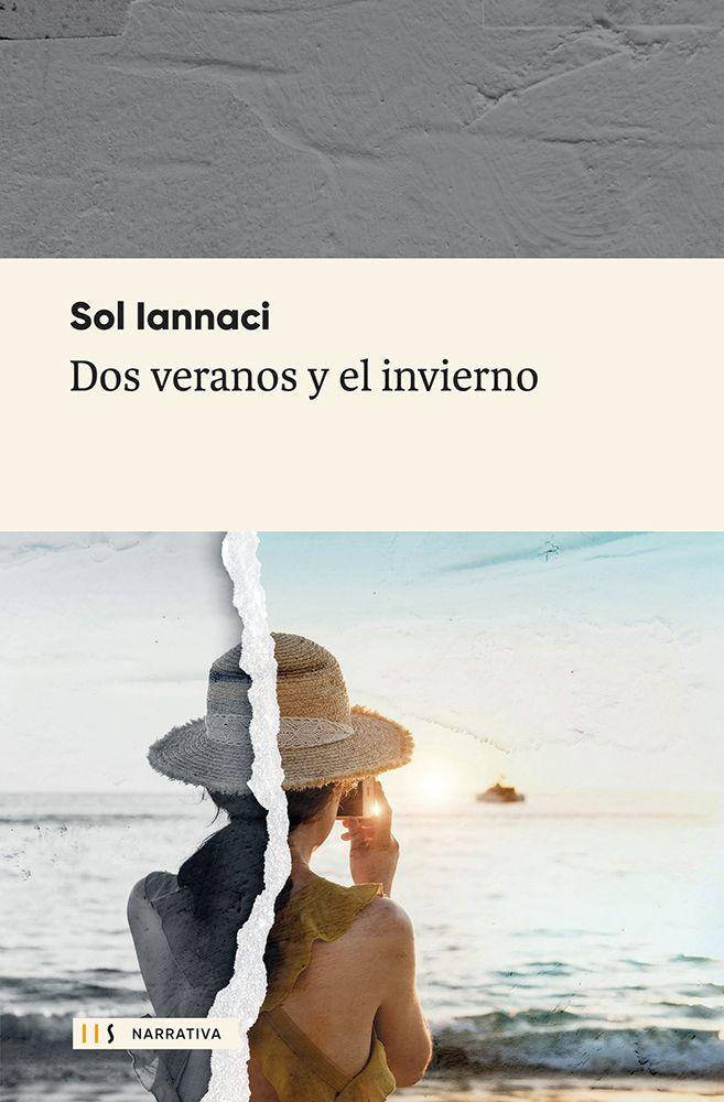 """El pack de Libros de @soliannaci está en Uruguay : """"Después del Minuto 8"""" 840$  """" Dos veranos y el invierno """" $770  #lectura #libros #leetodoelaño #Verano2021 @hojasdelsur"""