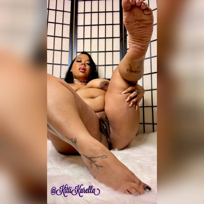 Open wide for me 👅😼⤵️  ⚠️https://t.co/BJ78vtiSUE  ⚠️ https://t.co/BJ78vtiSUE https://t.co/bvb849ECMX