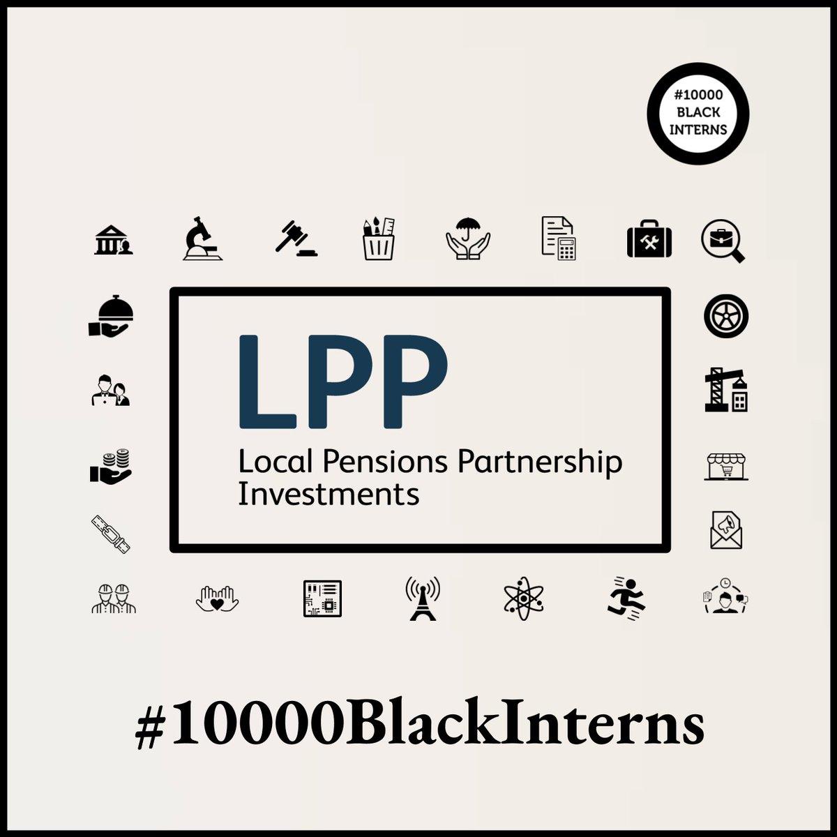 LPP Tweet Media