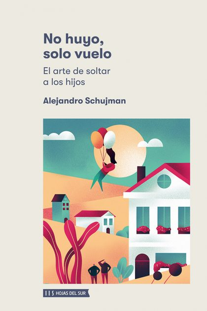 #lectura #libros #leetodoelaño #Verano2021 @hojasdelsur @AleSchujman #Uruguay