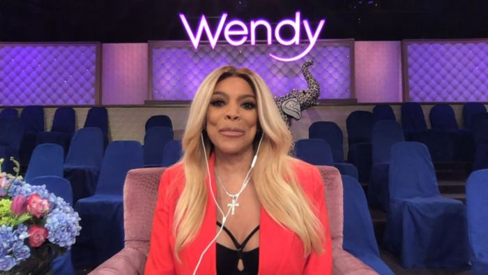 Wendy Williams Revealed She Is A Rape Survivor During Interview About Upcoming Biopic - naijarepublic.com/wendy-williams…
