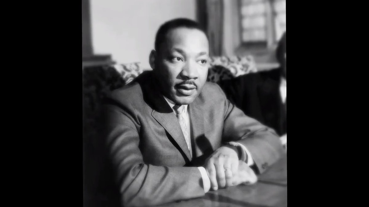 How the Johnsons celebrate greatness >>> #blackish #MLK