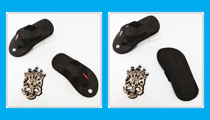 @sandal_online Menyediakan produk terbaik 👍 terlaris 😍, dan termurah🥳 -- ✔Sandal AMX Simplek Gunung Baby ✔Size : 21-25 📞 Wa | 0858 6085 4424 atau  -- #sandal #sandals #sandaljepit #sandalmurah #sandalmotif #sandalgunung #jualsandalmurah #sandalanak