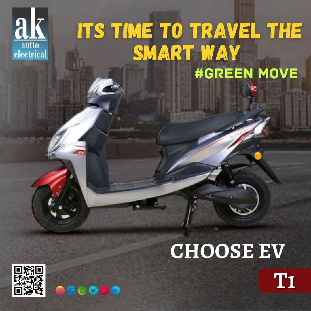 SUPER ECO T1 For more Details :  Contact : 8879631485 Website :  Email Id:- akautoelectric@gmail.com #akautoelectric  #Superecoscooter #scooter #drive  #electricvehiclechargingstation #electricvehicle #batteryelectricvehicle #electricvehiclesarethefuture