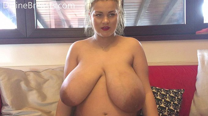 Erin Star Preggo Bra Try Outs see more at https://t.co/o7riFdWfO2 https://t.co/OwhUuTx3Yv