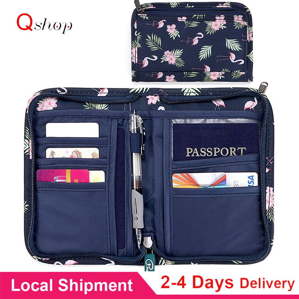 ‼️Passport Holder for Men&Women‼️ 🛒SHOP NOW!➡  🛒SHOP NOW!➡  ₱519  🚚Cash on Delivery 🚚Nationwide Delivery  **Price is subject to change without prior notice  #LazadaFinds #LazadaPH #LazadaxLMH  #payday #ShopLocal #NasaLazadaYan