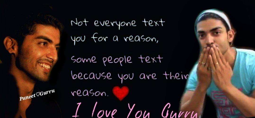 ❤JUST❤ I LOVE YOU GURRU ANGEL @gurruchoudhary  #GurmeetChoudhary #Angel #ReasonOfMySmiles https://t.co/XTrt88rcEn