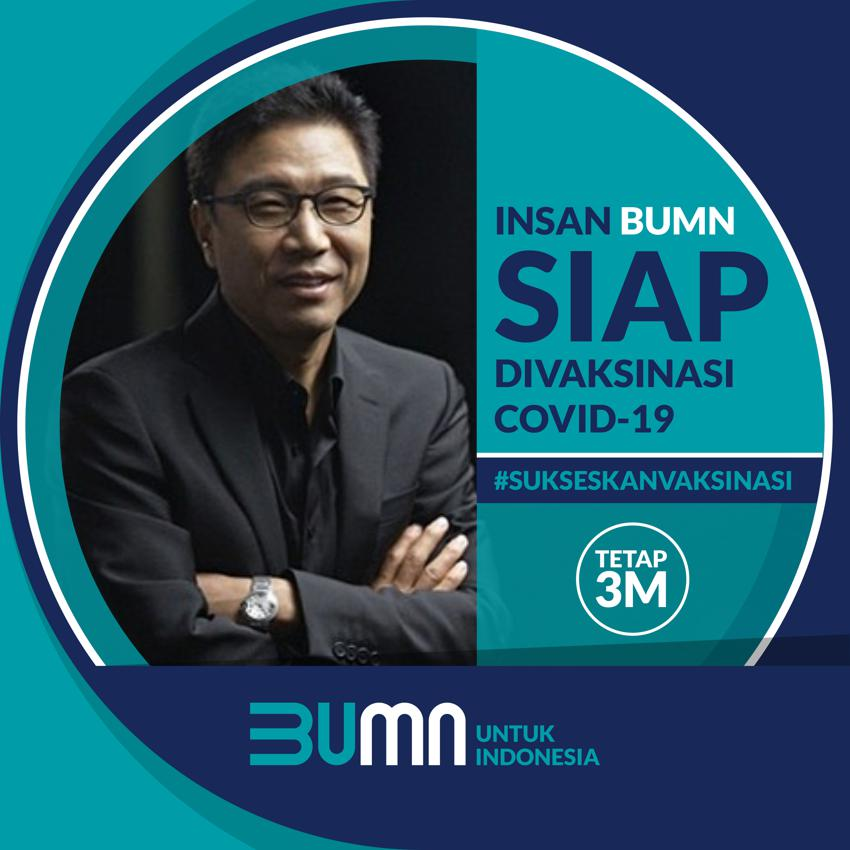 support nyai sooman #SMTOWN #SMTOWN_LIVE_Culture_Humanity  #smtown_live