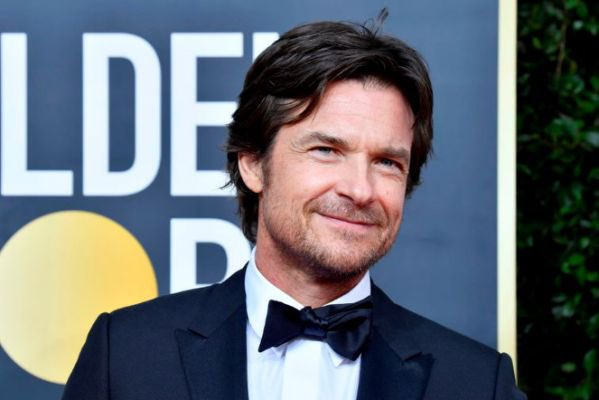 Happy Birthday Jason Bateman! He s come a long way from Teen Wolf 2! Love Ozark! And The Outsider!
