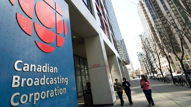 CBC wrong to fire reporter who told news site he was forced to delete tweet critical of Don Cherry: arbitrator cbc.ca/news/canada/kh…