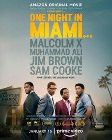 Available 1/15 - @ONIMfilm