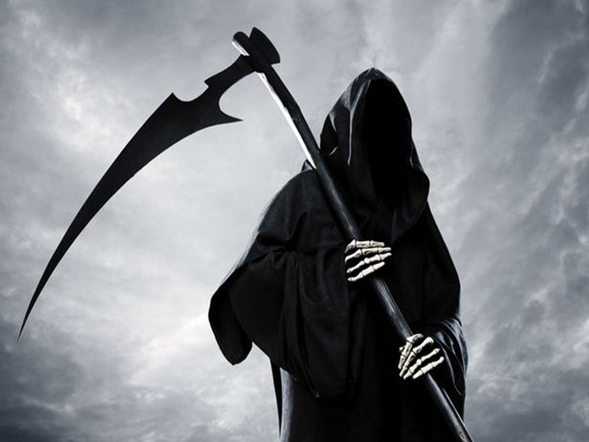 Does death seek us out Impatient, intolerant of our delay A lunar eclipse, blocking the sun Creating its own shadow?  Click https://t.co/sjyiQj5mtt to read more.   #death #covid #author #lawyer https://t.co/4rimm8PZHF