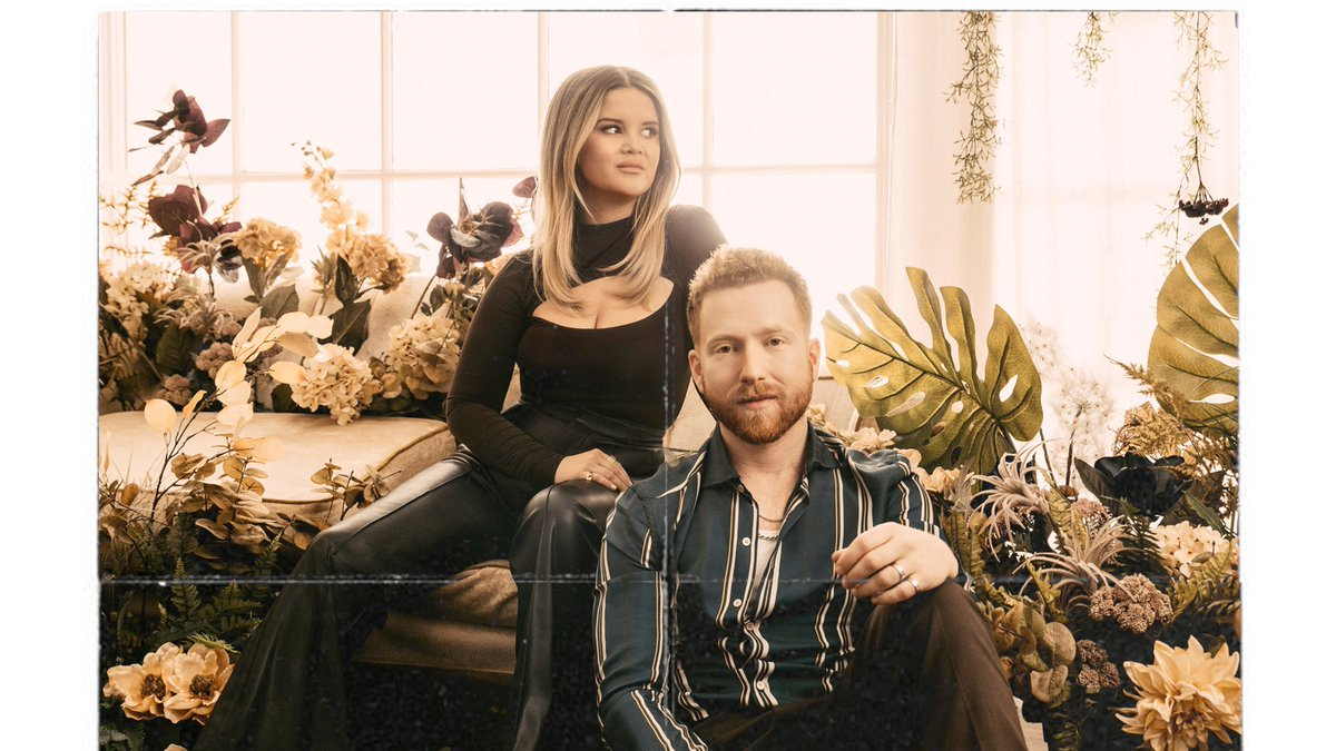 @jpsaxe and @marenmorris team up on #LineByLine  🙏