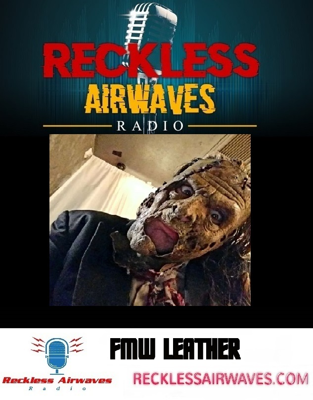 """TONY MYERS ON RECKLESS AIRWAVES RADIO- """"WHAT AN EMBARRASSING WAY FOR PEOPLE TO ACT AS A HUMAN AT THE CAPITAL LAST WEEK""""    #recklessairwavesradio #recklessairwaves #wrestling #politics #donaldtrump #joebiden #covid #vaccine #KennyOmega @TonyMyers74"""