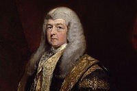 #onthisday 1836 Charles Pepys (a relative of the noted diarist), MP for Malton, was appointed as Lord Chancellor and elevated to the peerage as Earl of Cottenham. Once described as 'a rugged mass of law and Whiggism, and nothing else'.