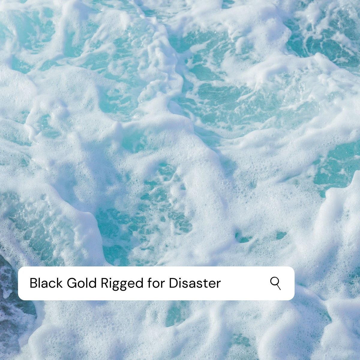 Lockdown hack continued- rainy weather? Solve our stormy Black Gold Rigged for Disaster mystery game at home or virtually to have some summer fun! #murdermystery #mysterygame #lockdown Learn more about our DIY games and virtual mystery experiences at