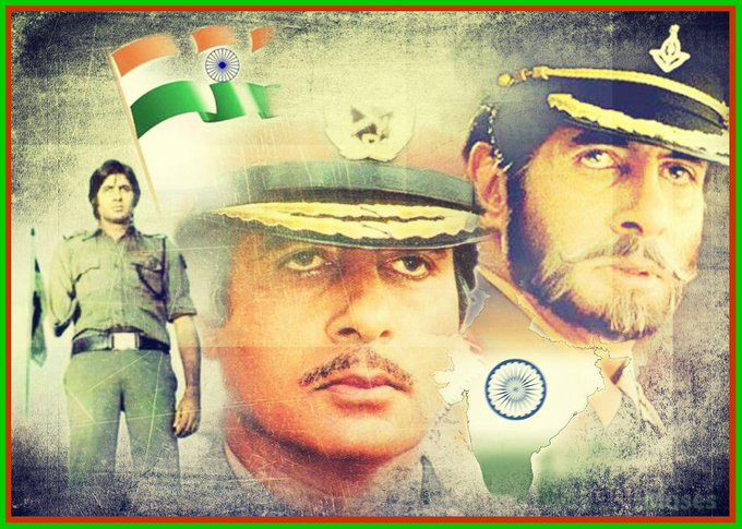 T 3784 - On Army Day 15th January .. salute our brave-hearts, their sacrifice for our protection shall ever be honoured ... JAI HIND  🇮🇳🇮🇳🇮🇳🇮🇳🇮🇳🇮🇳🇮🇳