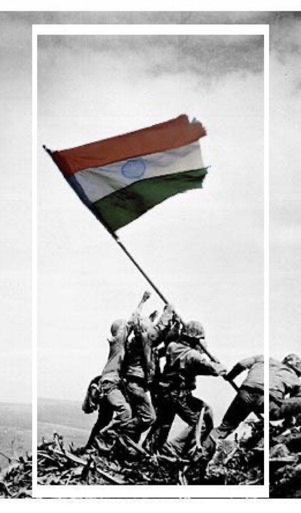 Jai Hind 🇮🇳  #ArmyDay
